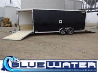 2016 Legend Trailmaster 7 x 23!!BLOWOUT-ONLY ONE AT THIS PRICE!!