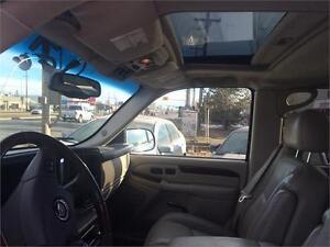 2006 Cadillac Escalade ESV Edmonton Edmonton Area image 8