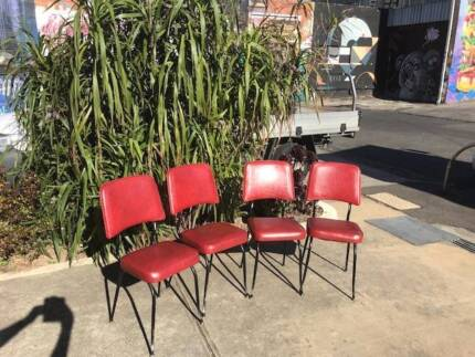 dining chairs,kitchen chairs,vintage,retro, modern WE CAN DELIVER