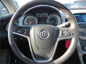 2016 Buick Verano Convenience, Low kms, Leather Interior Kingston Kingston Area image 11