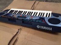 Yamaha PSR 160
