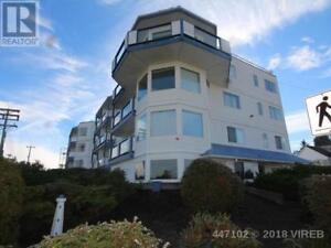 1E-690 COLWYN STREET CAMPBELL RIVER, British Columbia