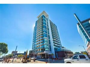 Luxurious 1 Bedroom Apartment in the heart of Kitchener