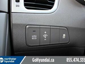 2012 Hyundai Elantra GL Edmonton Edmonton Area image 14