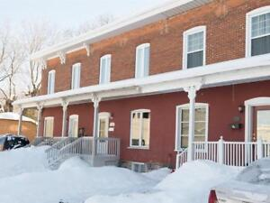 Maison a vendre - Valleyfield