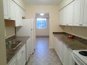 Hartley Manor Apartments - 2 Bedroom Apartment for Rent...