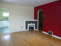 IDEAL HOUSE for Downtown Workers or NAIT Students.