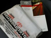 Miniature 12 Voiture American used Toyota Tacoma 2011