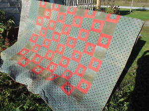 Antique Quilts Kingston Kingston Area image 1