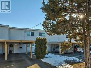 For Sale: Renovated 3 Bdrm/2 Bath Townhouse In Family Community