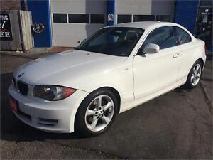 2010 BMW 128i -  ONLY 56K - $16,950