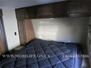 **PARK MODEL FOR SALE **2 QUEEN BEDS **2 BATHROOMS FOR SALE Kitchener / Waterloo Kitchener Area image 15