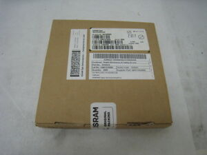 2000-NEW-Osram-LG-T670-Top-Led