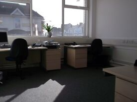 Flexible DL3 Office Space Rental - Darlington Serviced offices