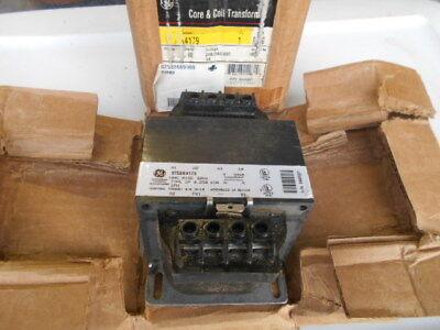 Ge Coil Transformer 9t58k4179 General Electric