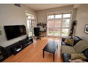 BEAUTIFUL SUITE IN GLENORA GATES! Edmonton Edmonton Area image 6