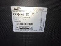 Samsung 2014 UE48H6400AK 48inch Smart 3D
