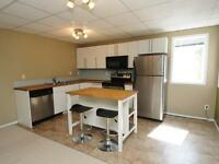 Sherwood Park Room rental