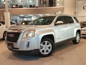 2013 GMC Terrain SLE-1-BACK UP CAMERA-ONLY 64KM