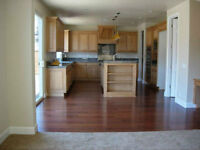 *** $1.50 LAMINATE *** $2.00 HARDWOOD FLOOR INSTALLATION***
