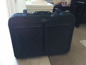 Suitcase - American Tourister