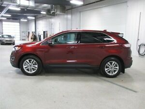 2016 Ford Edge SEL Moose Jaw Regina Area image 4