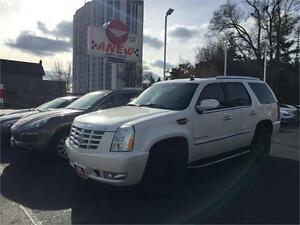 2007 Cadillac Escalade Cambridge Kitchener Area image 1