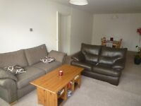 1 Bedroom Flat In Finchley Central - N3 - Perfect Location