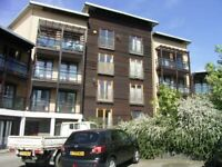 Dss Housing Benefit Welcome 1 Bedroom Flat Poplar High St Available Now