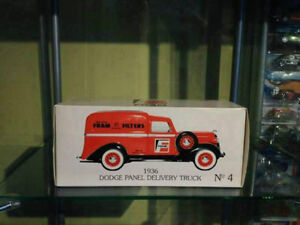DIECAST CARS COLLECTION / ATTENTION COLLECTIONNEURS!!!