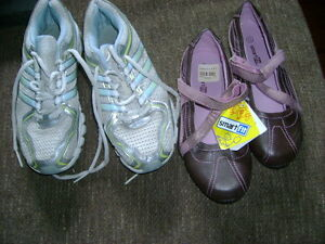 ASSORTED SHOES London Ontario image 1