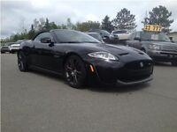 Jaguar XK XKR-S***BAS KILO*** 2014