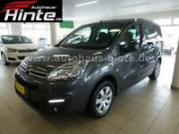 Citroën Berlingo Multispace BlueHDi 100 S&S SELECTION