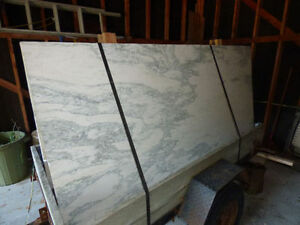 Marble London Ontario image 4
