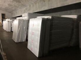 🚚DUE TO POPULAR DEMAND FOR MATTRESSES IV PUT ANOTHER DELIVERY ON FOR THURSDAY 26th OF JANUARY🚚