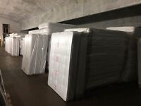 🚚DUE TO POPULAR DEMAND FOR MATTRESSES IV PUT ANOTHER DELIVERY ON FOR THURSDAY 19t OF JANUARY🚚