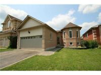 Beautiful Bungalow in Innisfil, ON WWW.MarkTurcotte.Ca