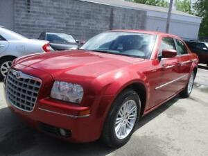 2008 Chrysler 300 (++ LIQUIDATION ++