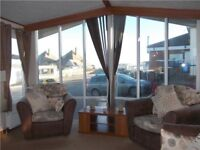 Pre-Owned Static Caravan for Sale - East Coast - By the Sea & Benacre Nature Reserve - FlagShip Park