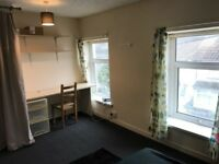 4 Bedroom house to rent - Treforest