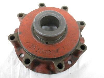 Farmall Hub For M Series400450560ih 660 Tractors 357030r1