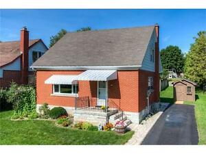 SINGLE DETACHED! Attention 1st Time Buyers!