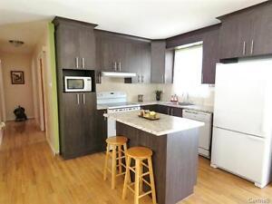 2107 Dubuisson, Jonquière à vendre Saguenay Saguenay-Lac-Saint-Jean image 5