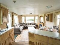 Cheap static caravan for sale skegness Lincolnshire east coast southview not haven not chapel