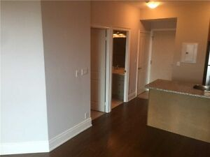 One Bedroom PH condo in heart of Richmond Hill for Rent