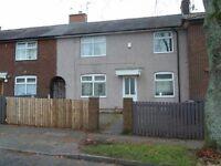 4 bedroom house in Fielding Crescent, Blackburn