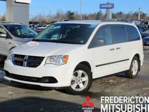 2015 Dodge Grand Caravan SE/SXT REDUCED | ONLY $70/WK TAX INC...