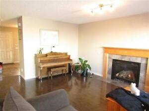 Owner will MATCH 10,800$ Rent credit ( RENT TO OWN) Spruce Grove