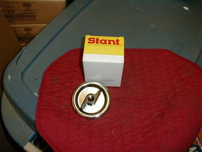 1963 Fairlane Fuel Tank for sale | Only 4 left at -75%