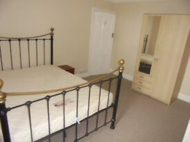 Rooms Available in the Lipson Area